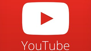 How To Delete YouTube Watch History (Permanently)