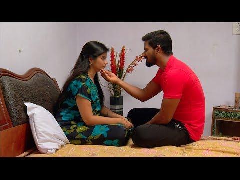 Priyamanaval Episode 1056, 2/07/18