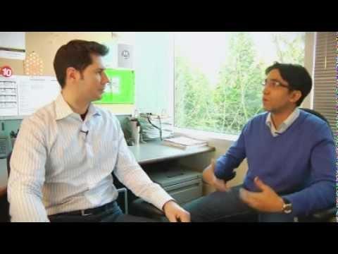 Microsoft SQL Server Data Mining for the Cloud