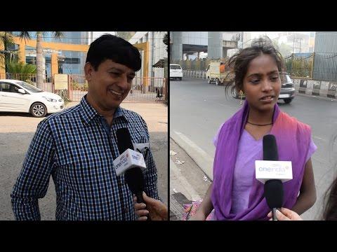 Diwali celebration: How rich, poor Indians celebrate festival of light | वनइंडिया हिन्दी