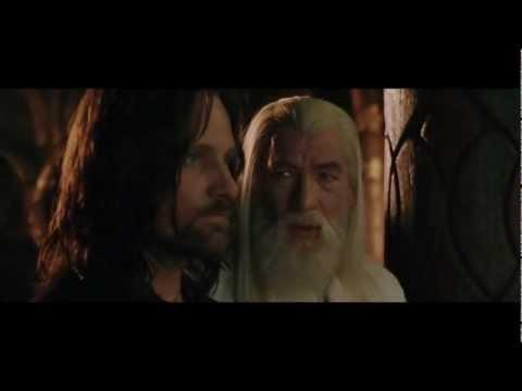 Trailer do filme O Retorno