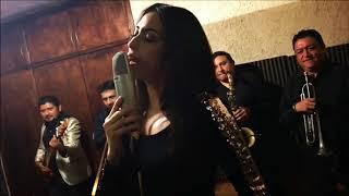 Medley Luis Miguel - Super Crack