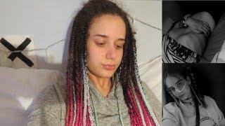 ANOREXIQUE / BOULIMIQUE VOMITIVE mon histoire