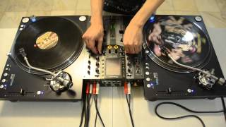 Gangnam Style Mix (No Serato) January 2013