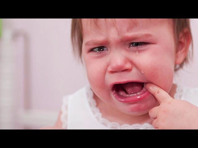 صحتك مع الدكتورة إيمان: خطر ترك الأطفال داخل السيارة