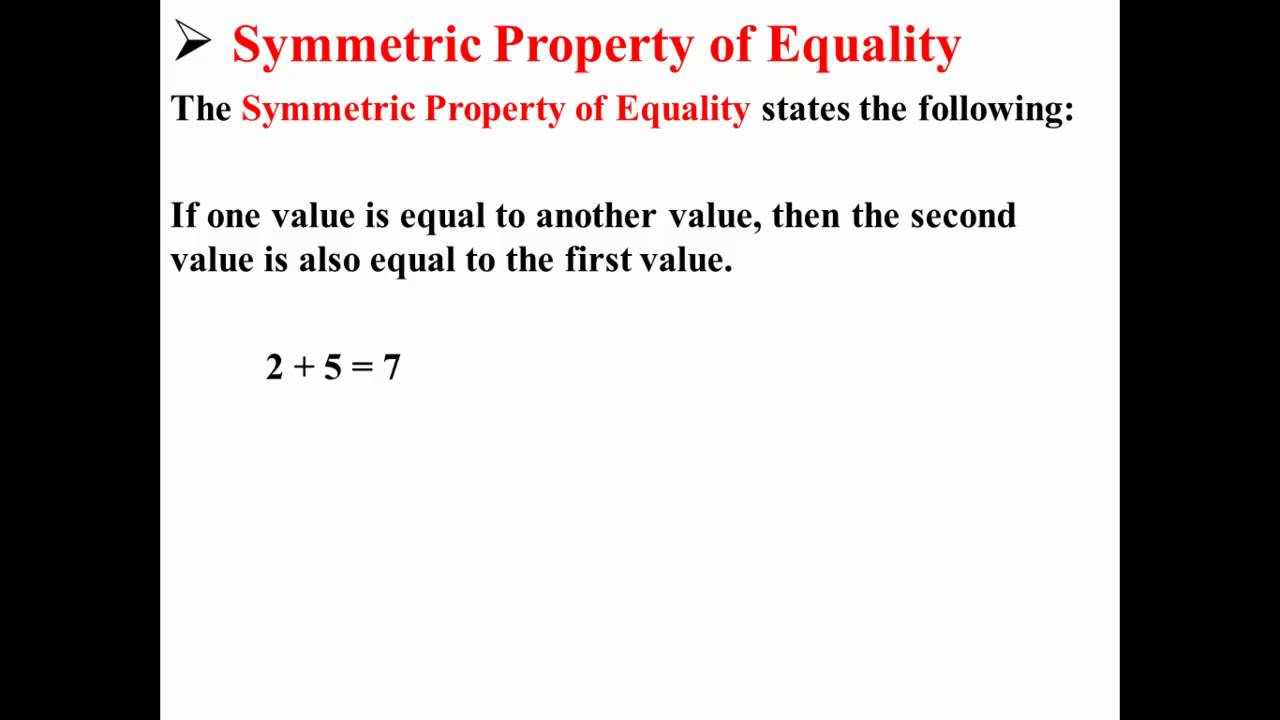 Symmetric Property Of Equality  Youtube. Personalized Can Holder The Best Mid Size Suv. Pharmacy Tech License Test Phd In Education. Distance Learning Biology St Moritz Security. Malpractice Insurance For Nurse Anesthetist. What Is A Harp Refinance Pembroke Road Clinic. Checking Account Review Security White Papers. Order My Oil Coupon Code Summer Programs China. Grants And Scholarships For Military Spouses