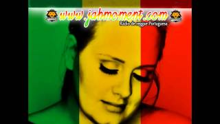 Www Jahmoment Com Visit Adele Rolling In The Deep Reggae Version