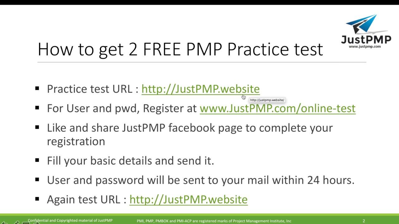 Free pmp practice test free online pmp practice exam free pmp free pmp practice test free online pmp practice exam free pmp mock test xflitez Images