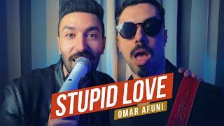 Download Lagu Lady Gaga Stupid Love Cover MP3