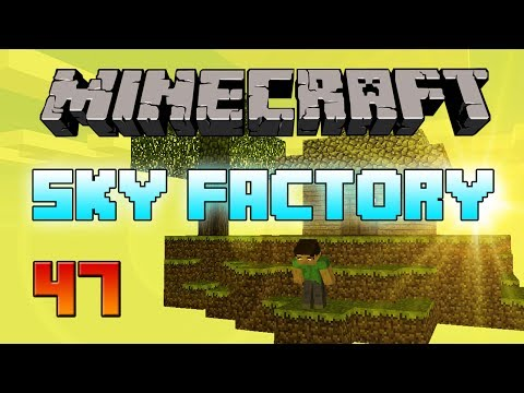 Sky factory 3 minecraft how to download