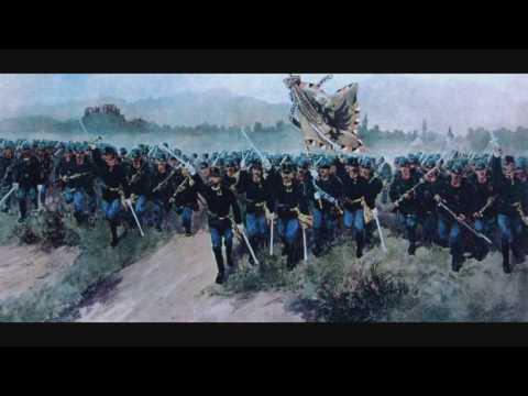 Historisches Salzburg Film