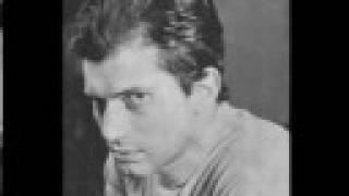 Io sì - Luigi Tenco, anno 1963