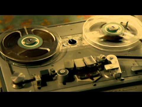 Berberian Sound Studio - Trailer - Toby Jones, Tonia Sotiropoulou