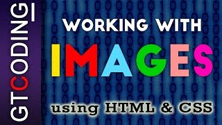 بسرعة كيفية إنشاء موقع باستخدام HTML و CSS (صور) - الجزء 4