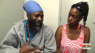 Download Interview Capleton @ Reggae Geel Festival, Belgium (August 3, 2013) MP3 song and Music Video