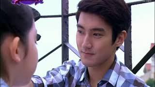 Не сдавайся! Skip Beat! Hua Li De Tiao Zhan  6 серия