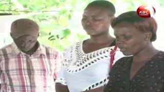Download Video A family in Mombasa seeking justice over medical negligence MP3 3GP MP4