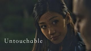 Untouchable by : Wong Fu Productions
