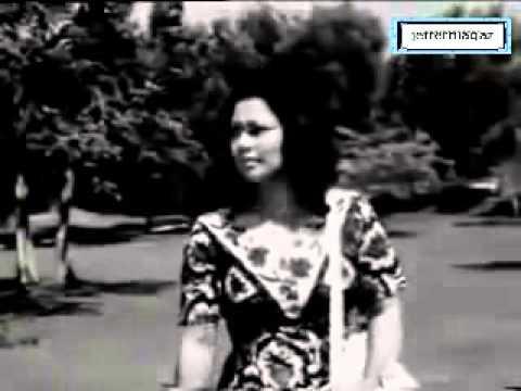 OST Hati Batu 1972 - Petikan lagu 1