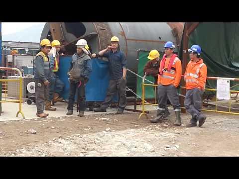 nepali workers in hong kong(bauer hk)