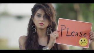 Rabba Pura Mera Ek Arman Krde | Raman Goyal | One Last Wish | LOVE RECORD | New Punjabi Song 2020