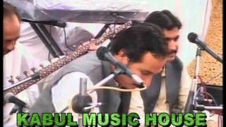 Baryali Samadi ,, Nonstop keliwali awo Mahmood Nori Songs..