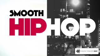 Smooth Hip Hop 2