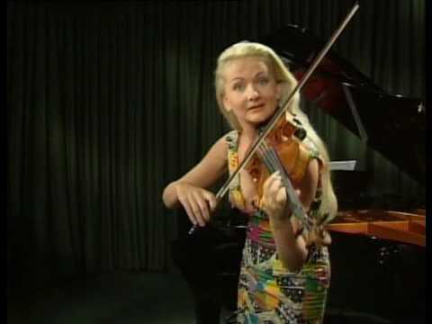 Elisabeth Jess-Kropfitsch  Ralph Benatzky