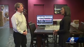 Facial recognition technology helps ID criminals in the Upstate