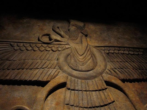 Zoroastrianism, in india