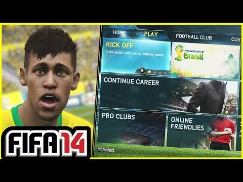 IS FIFA 14 STILL PLAYABLE IN 2019?