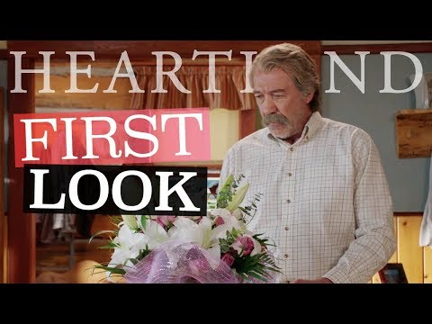 Heartland 1102 First Look: Highs and Lows