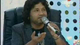 Indian Idol 2 vs Judges : Controversy in IPL RockStar Resimi