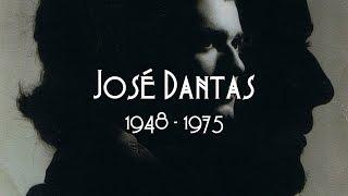 Baixar Zé Micamé (José Dantas) | Documentário 2015