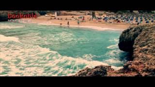 Bookableholidays.com - Calas De Mallorca - Majorca