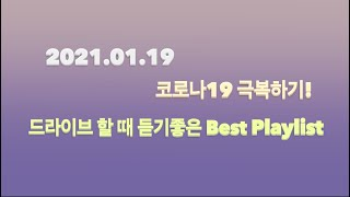 달샤벳 - B.B.B (Big Baby Baby)