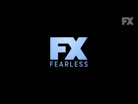 Fearless   The Best Of FX   FX