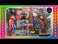 VIRAL!!!Champion Fashion Show Tema Casual Full Colour in Hotel POP by Keisha
