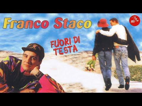 Franco Staco -