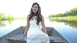 Tera Mera Pyar Amar(official video) - Reshma Ramcharan