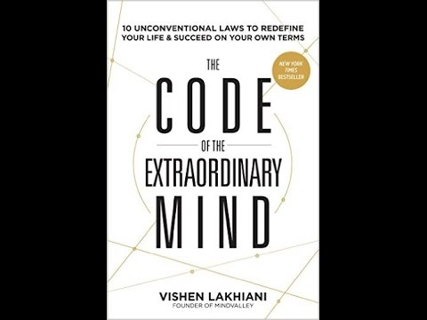 the code of the extraordinary mind mp3 download