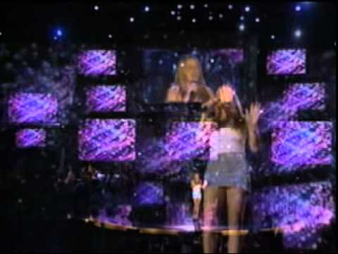 Mariah Carey   Can't Take That Away (Live @ Billboard Music Awards 1999)