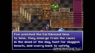 Chrono Trigger: Prophet's Guile Part 2