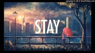 Zedd - Stay (Ft. Alessia Cara) (ORIENTAL CRAVINGS Remix)
