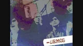 Caifanes - Miercoles de Ceniza (Demo) 1988