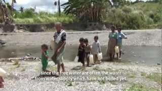 ASEAN Timor Leste - [ASEAN Channel]