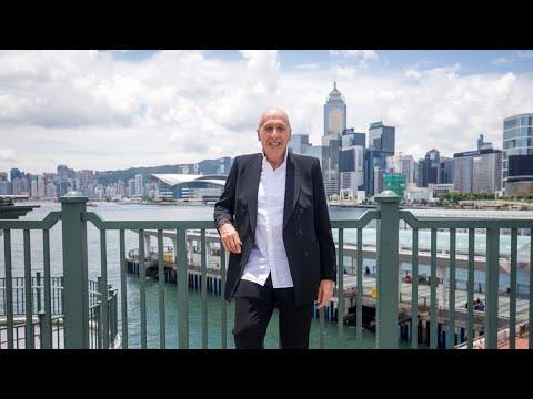 Hong Kong Bar Operators Need Government's Support, Zeman Says