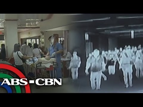 GenSan balikbayan volunteers to undergo MERS-CoV test