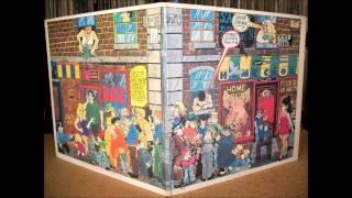 Street Corner Talking  -  Savoy Brown