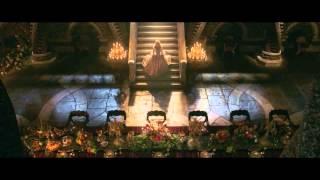 Король и Шут - Воспоминания о былой любви - Красавица и чудовище